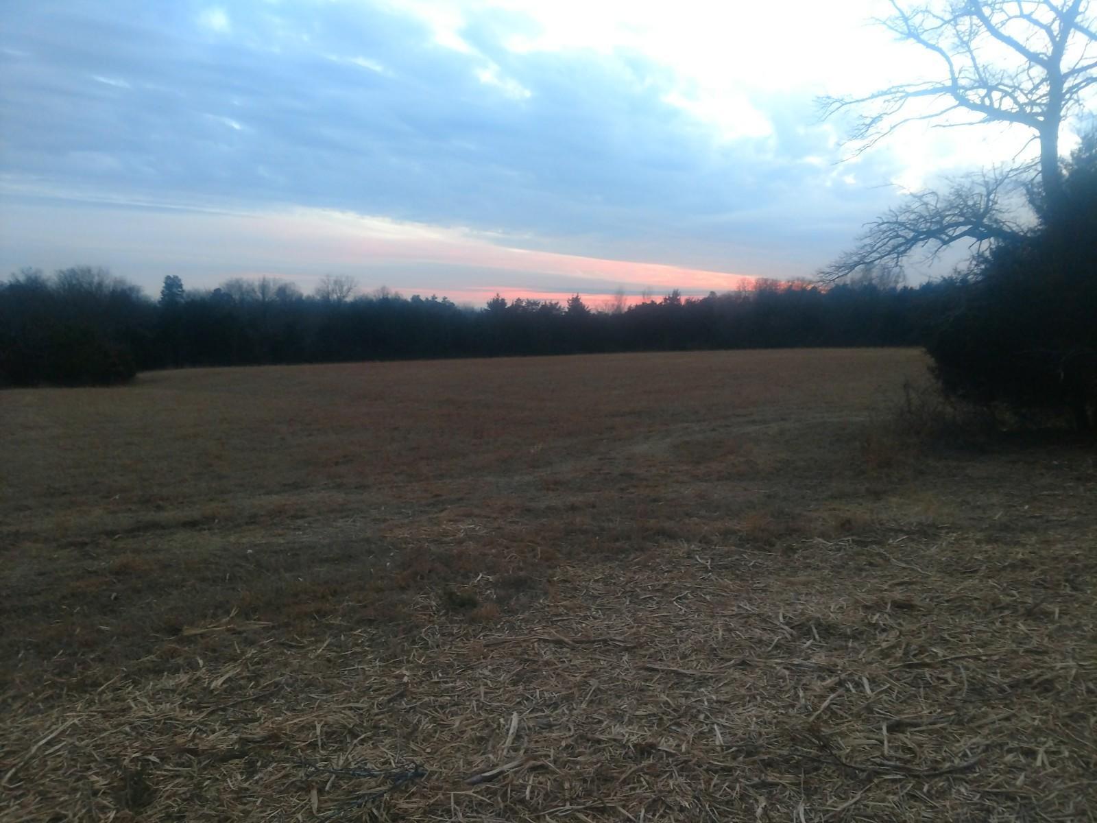 0 Farm Rd 68