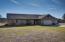 168 East Scottsdale Drive, Ozark, MO 65721
