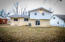 3328 North Weller Avenue, Springfield, MO 65803