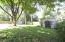 2231 East Cherryvale Street, Springfield, MO 65804