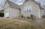 1148 South Carriage Avenue, Springfield, MO 65809