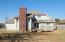 1530 Coach House Court, Nixa, MO 65714