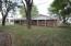 12691 West Farm Rd 76, Ash Grove, MO 65604