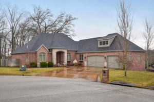 5638 South Moonshine Court