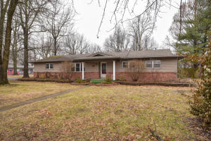 2343 South Barcliff Avenue, Springfield, MO 65804