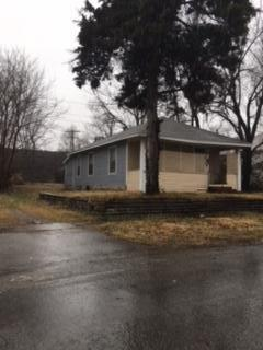838 East Garfield Street Springfield, MO 65803