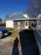 2766 North Farm Road 71, Bois D Arc, MO 65612