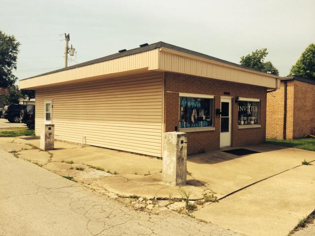 114 West Grant Street Republic, MO 65738