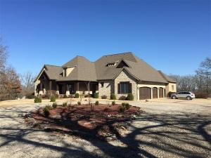 10062 County Road 9030
