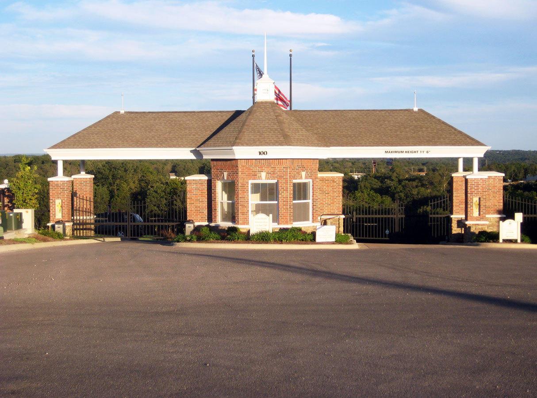 152 Shinnecock Hills Drive Branson, MO 65616
