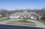 506 South Oaks Drive, Springfield, MO 65809