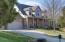 3972 East Wilshire Street, Springfield, MO 65809