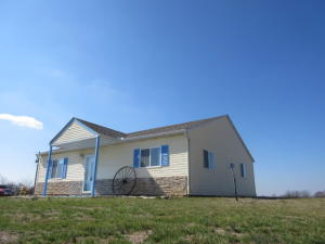 12784 West Farm Rd 34, Ash Grove, MO 65604