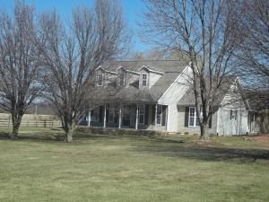 4368 South 76th Road