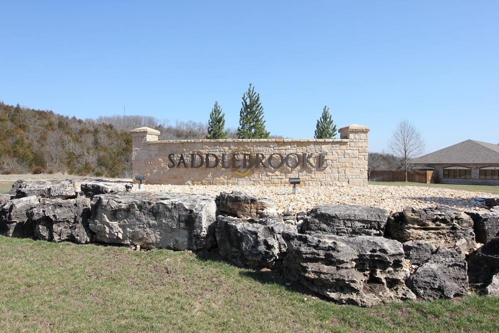277 Sunset Drive Saddlebrooke, MO 65630