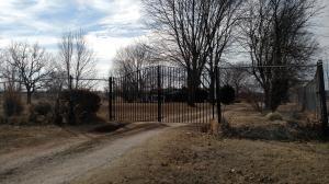 8195 North Farm Road 137, Willard, MO 65781