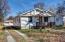2544 North Howard Avenue, Springfield, MO 65803