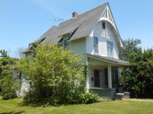 721 East Main Street, West Plains, MO 65775