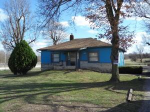 3736 West Nichols Street, Springfield, MO 65803