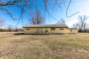 9298 North Farm Rd 149