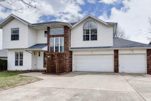 3838 West State Street, Springfield, MO 65802