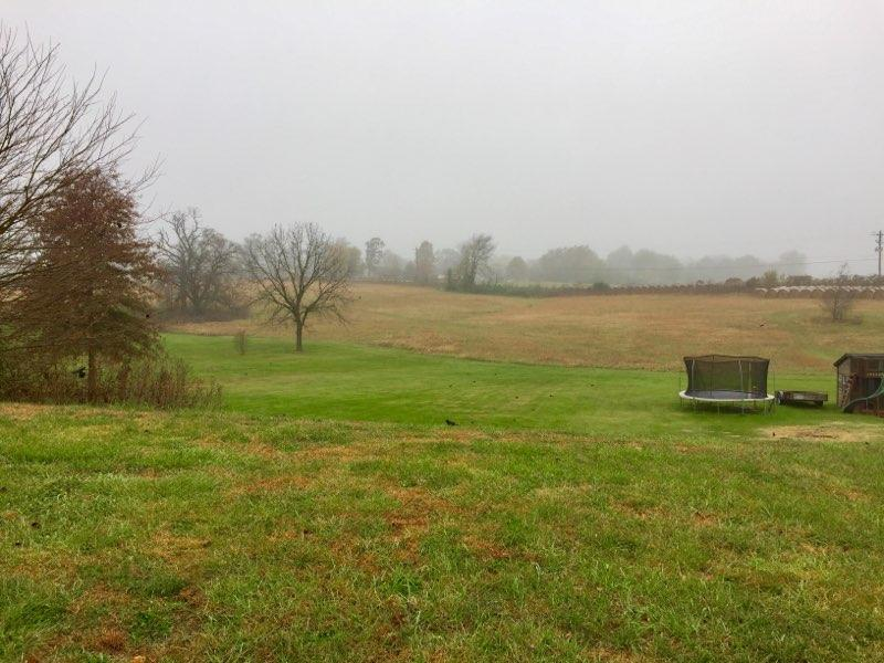 Lot 34 Spring Meadow Drive Rogersville, MO 65742