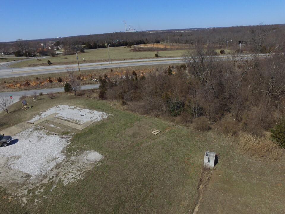 4221 West Sandy Street Battlefield, MO 65619