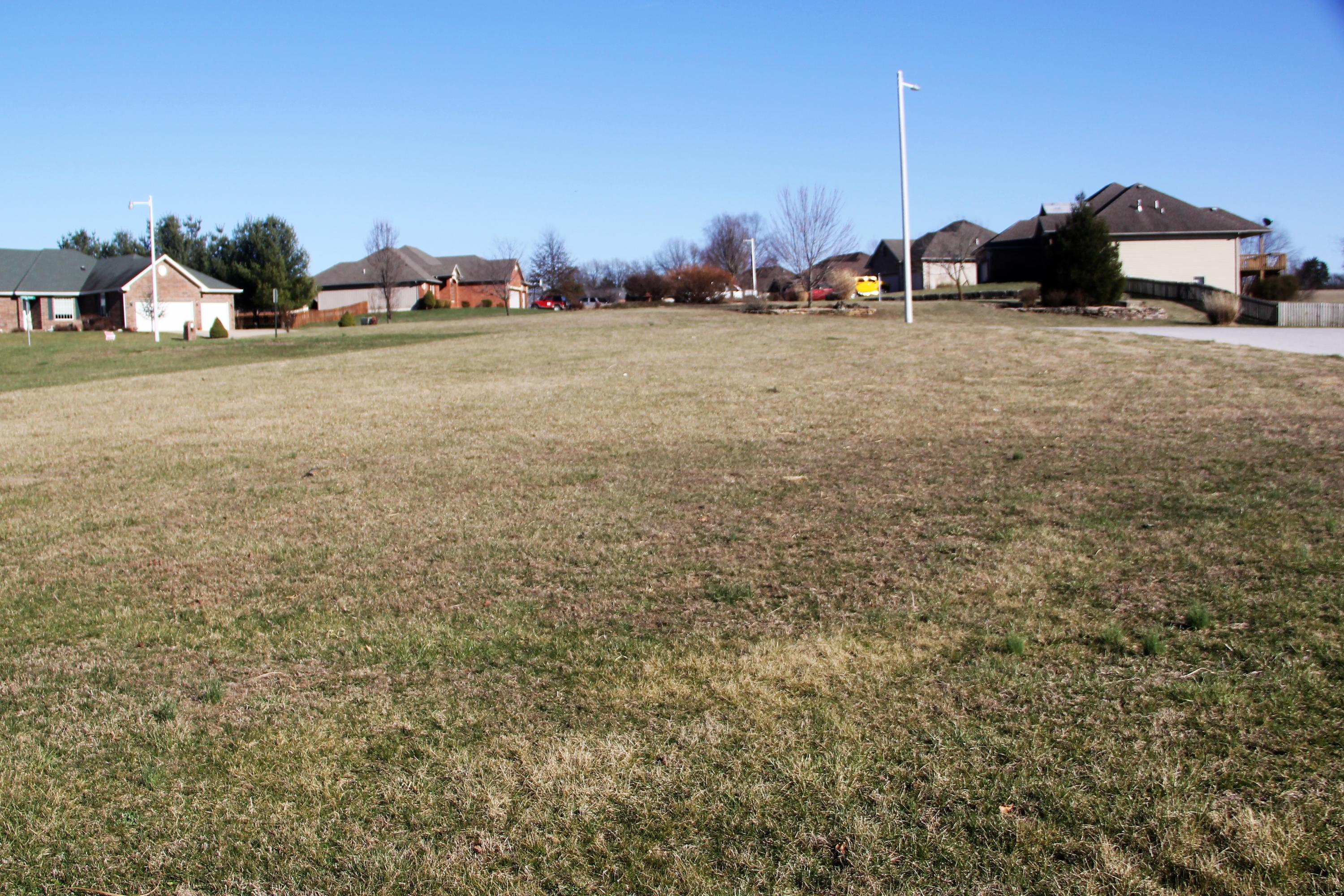 Lot 83 Nightingale Court Rogersville, MO 65742