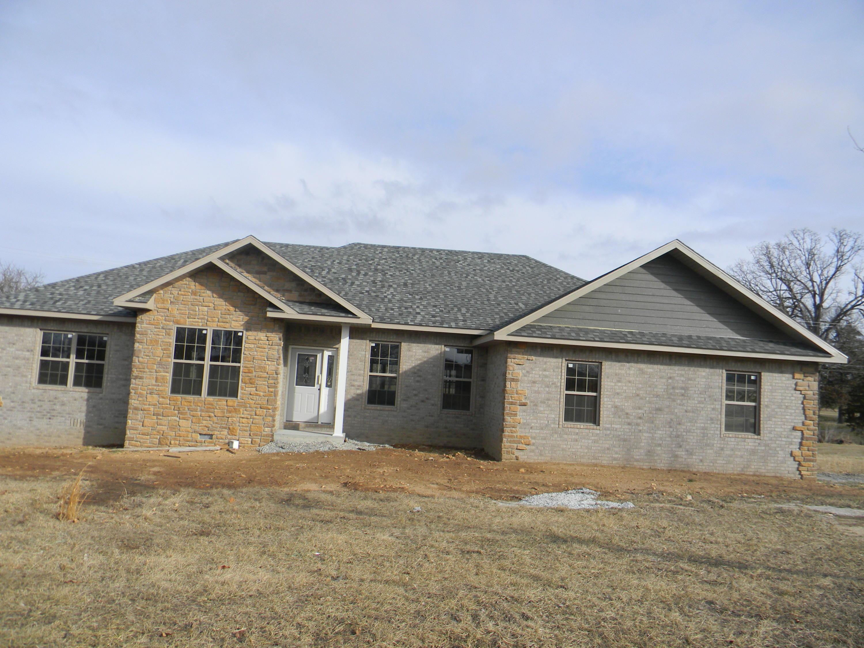 12575 Farm Road Circle Cassville, MO 65625