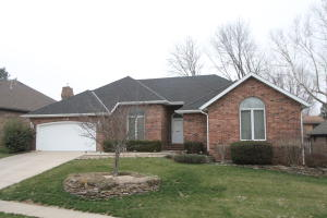 2149 East Richmond Street, Springfield, MO 65804