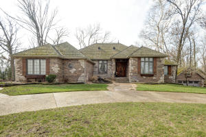 5664 East Eastmore Drive, Springfield, MO 65809