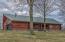 8302 West Farm Road 144, Springfield, MO 65802