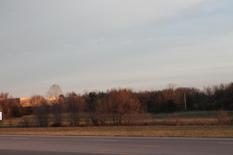 Tbd Highway 60