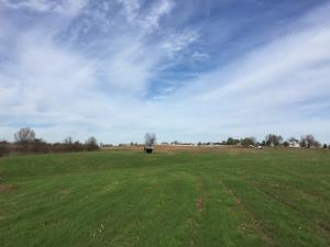 00 Double Spring Road, Republic, MO 65738