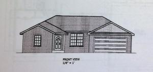1453 South Calumet Avenue, Republic, MO 65738