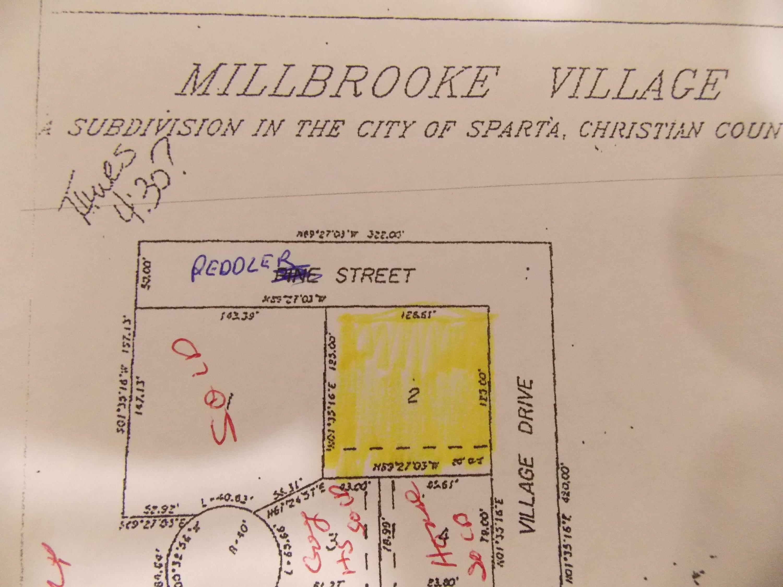 Lot 2 Village Drive Sparta, MO 65753