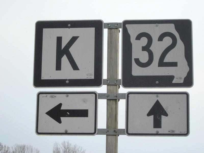 20108 Highway K