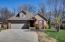 1154 South Maple Grove Avenue, Springfield, MO 65804