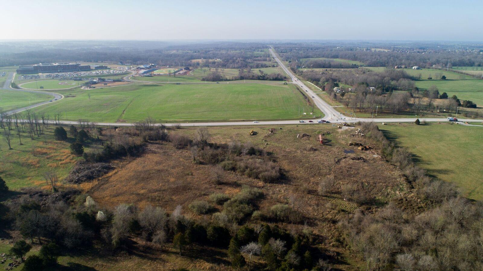 Tbd West Hwy M Republic, MO 65738