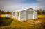 355 Apple Ridge Circle, Ozark, MO 65721