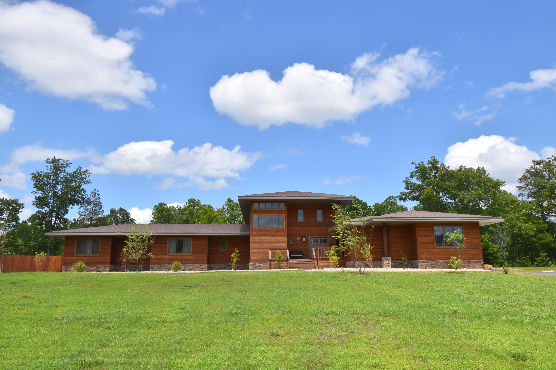 771 Seven Pines Drive Saddlebrooke, MO 65630