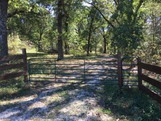 North Farm Rd 75 Willard, MO 65781