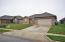 663 North Galileo Drive, Nixa, MO 65714