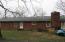 330 Westmont Drive Drive, West Plains, MO 65775