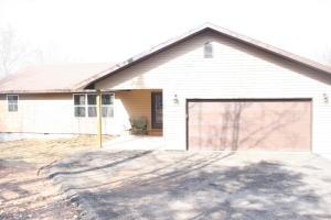 128 Ray Ann Circle, Pineville, MO 64856