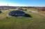 1508 Four Winds Drive, Nixa, MO 65714