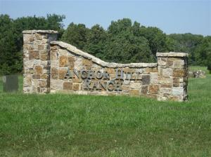 Lot 57 Forest Ridge Road Rogersville, MO 65742