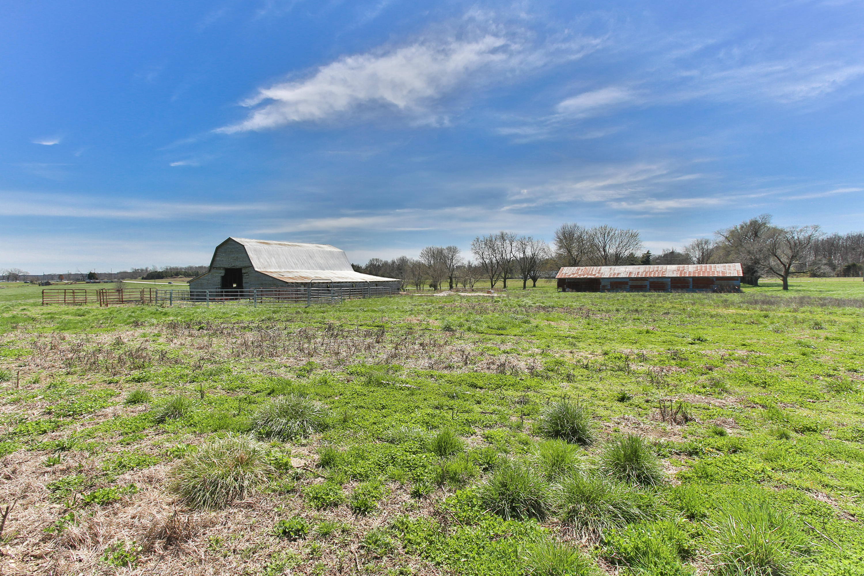 6103 East Us Hwy Rogersville, MO 65742
