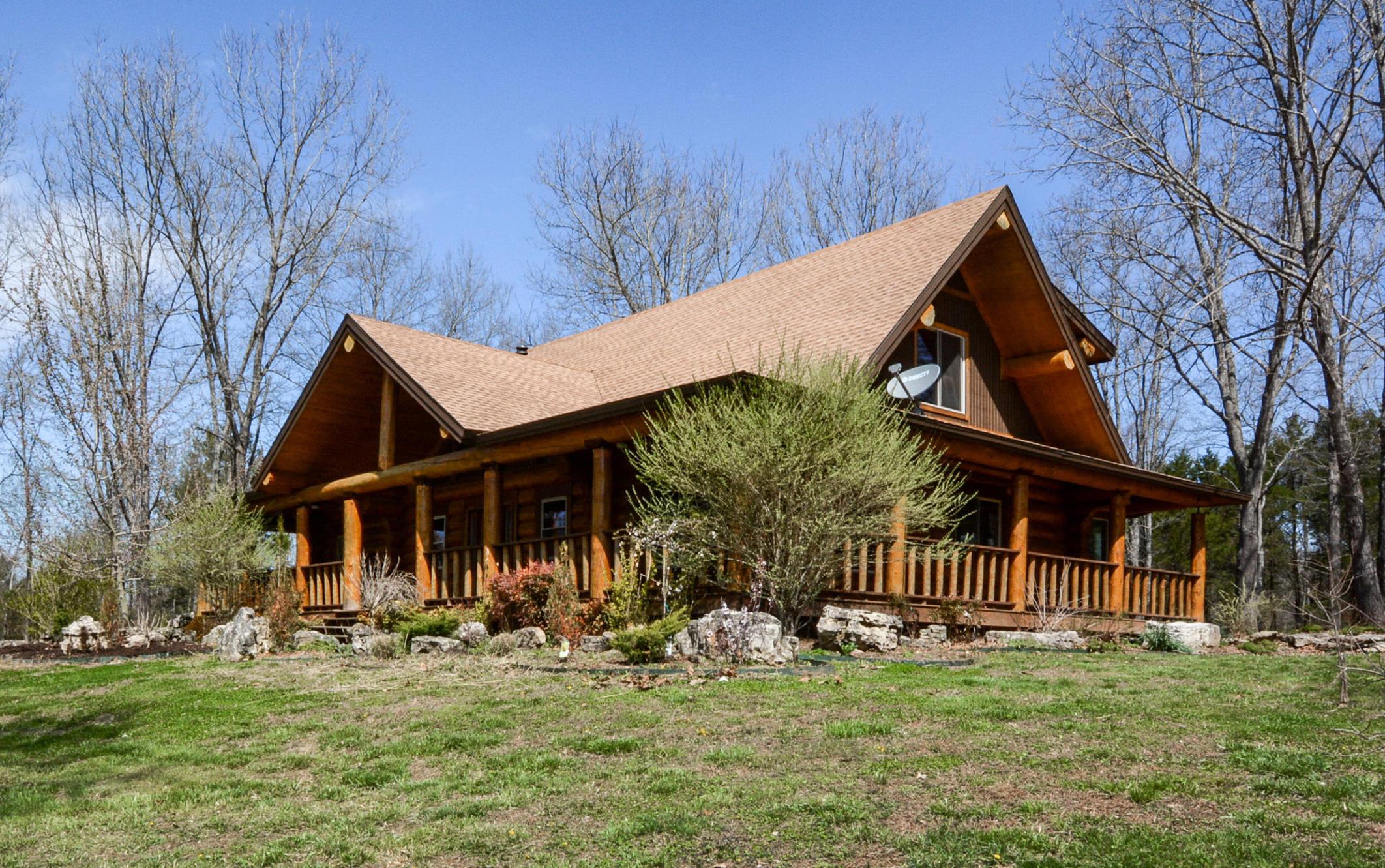 18578 Farm Road 2258 Eagle Rock, MO 65641