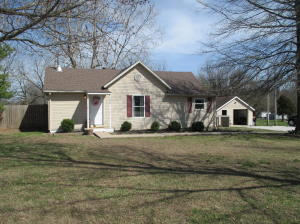5426 South Farm Rd 43, Billings, MO 65610